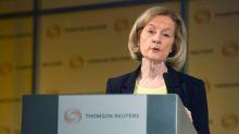 El BCE busca un nuevo presidente para su departamento de supervisión bancaria