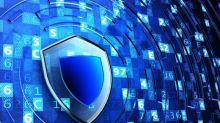 Symantec Investors Shouldn't Miss the Bigger Picture