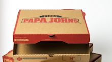 Analyst: Here's how Papa John's same-store sales are trending