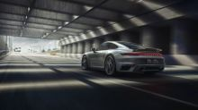 Porsche's brightest minds clash over whether the sacred 911 should go hybrid
