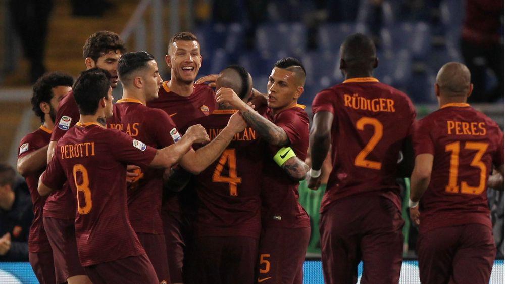 Goal Economy - Inter e Roma promosse dall'UEFA, ma con qualche limitazione