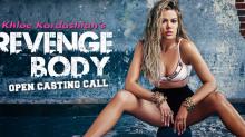 Beauty-Weltweit: Der Revenge Body ist der schlimmste US-Beauty-Trend des Jahres