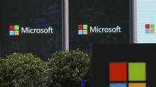 Microsoft adds transcription to Microsoft 365 productivity suite