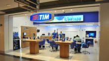 Anatel começará a fiscalizar ressarcimento da TIM a clientes; empresa tem até dezembro para devolver cobrança indevida