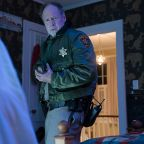 'Halloween' to Make a Killing With Opening Weekend in Mid-$70 Millions