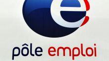 Assurance chômage: indemnisation plafonnée et raccourcie pour les démissionnaires