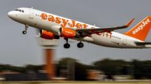 Alitalia, Easyjet: no certezze che operazione sarà finalizzata