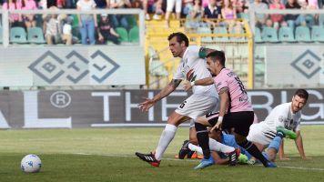 Nuovo Title Sponsor per la Serie B: accordo con BKT
