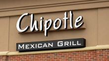 Chipotle (CMG) Tests New Loyalty Program in Three Cities