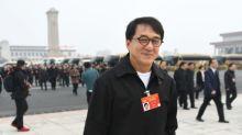 Jackie Chans Luxuswohnungen in Peking sollen versteigert werden
