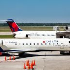 Delta fined $50,000 for discriminating against Muslims