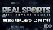 HBO Real Sports: Dangers on Mount Everest