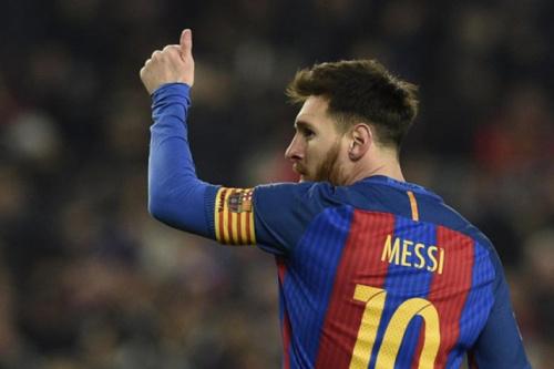 Novela continua! Veja quanto Messi pede para renovar com o Barça