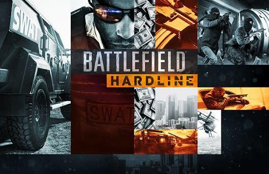 Rumor: Battlefield Hardline beta lined up for PS4