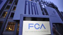 Fca: cattive notizie dalla Germania, ma i broker restano buy