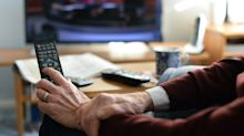 Elderly could fall into poverty after TV licence grace period ends – campaigners