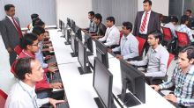 ICAI IPC CA results to be declared today: How to check