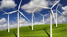 Wind Generation Exceeds Hydroelectric in 2019: Stocks in Focus