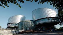 """Violences domestiques: la CEDH appelle les autorités des pays à apporter """"une réponse immédiate"""""""