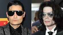 Corey Feldman backtracks on Michael Jackson support: 'I cannot in good consciousness defend' him