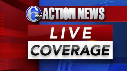 LIVE @ 11:30a: Update on missing teen and baby