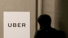 Why Uber's Travis Kalanick should not return as CEO
