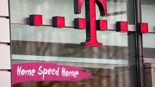 Deutsche Telekom warns of risk of 5G disaster on home turf