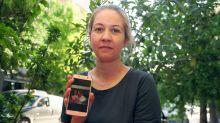 Mutter bringt Töchter aus Tunesien zurück nach Deutschland