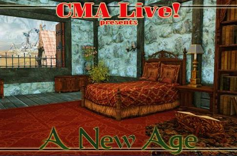 Choose My Adventure:  The crafty side of life in ArcheAge