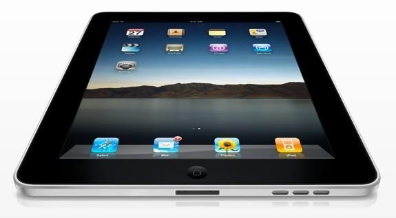 There can be only one TUAW iPad winner
