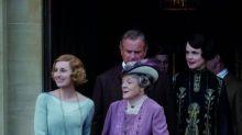 """Le film """"Downton Abbey"""" est-il aussi bon que la série ?"""
