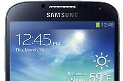 Samsung to pay for Galaxy-specific apps
