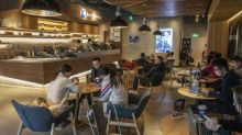 Marketing Is Not Enough For Luckin Coffee to Dethrone Starbucks in China