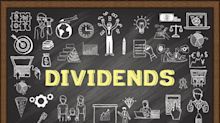 A Solid Dividend Stock to Buy in May