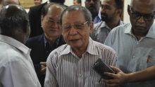How to trust Perikatan when govt doesn't act against quarantine-breaking minister? Kit Siang asks PM Muhyiddin