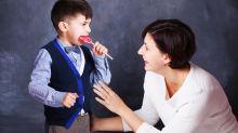 Elogiar a los niños, un arma de doble filo: cómo y cuándo debes usarlos con tus hijos