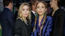 Mary-Kate Olsen's Hairstyle Is a Childhood Favorite We All Can Copy