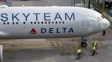 Global airline alliance calls for rapid COVID-19 testing to restore air travel
