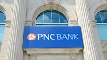 Why PNC May Use a Different M&A Playbook Than It Did During the Great Recession