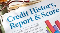 What Happens to Your Credit Score When You Buy a House?