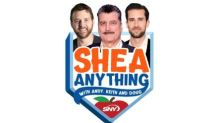 Shea Anything: A new look for the New York Mets