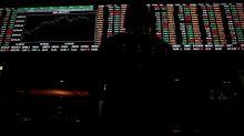 Sao Paulo trastabilla afectando los resultados del mercado de Latinoamérica