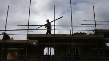 Galliford says affordable housing business benefiting from UK policies