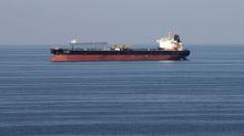 Oil jumps 3% toward $64 as Iran shoots down U.S. drone in Gulf