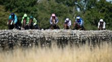 Talking Horses: Urban Icon can spring 14-1 surprise at Glorious Goodwood