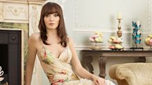 Annabelle Neilson 'Ladies of London' star and Alexander McQueen muse has died aged 49