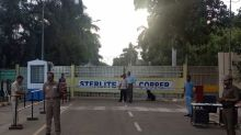 India's green court to issue judgment on Vedanta smelter next week