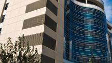 Garmin ranks among nation's most reputable tech companies