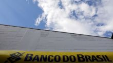 Exclusive: Banco do Brasil, UBS in advanced talks for investment banking joint venture - sources