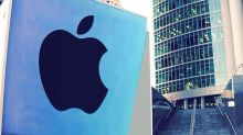 What To Expect From Apple Earnings